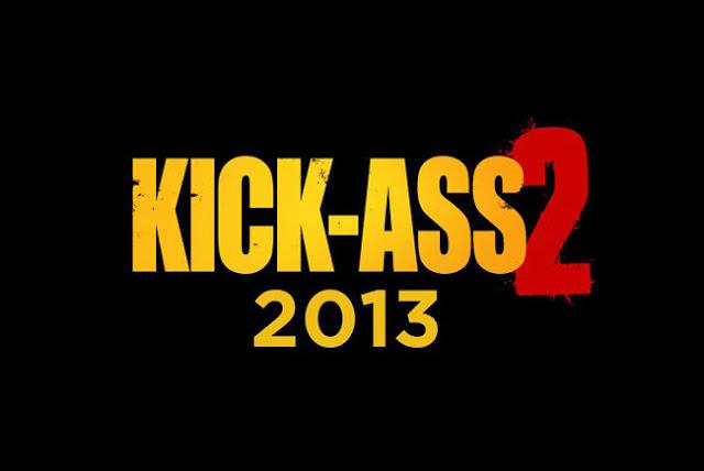 kick-ass-2-trailer