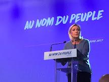 La France en action
