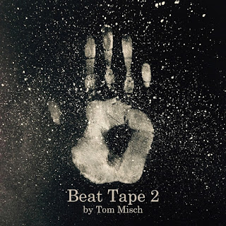 http://www.d4am.net/2015/08/tom-misch-beat-tape-2.html