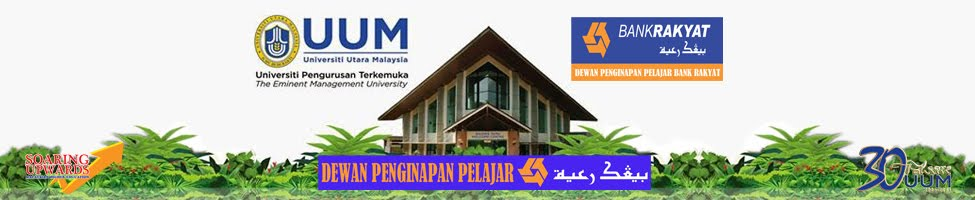 DPP Bank Rakyat