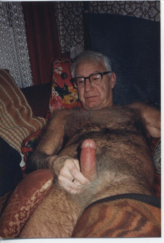 onos Muy Peludos Y Viejos - Vdeos porno gratis con