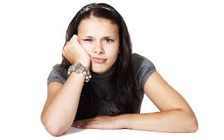La anemia tiene síntomas como el cansancio o agotamiento