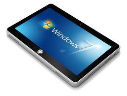 Cara menghemat baterai Laptop dan komputer atau tablet PC