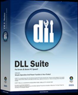 DLL Suite Portable