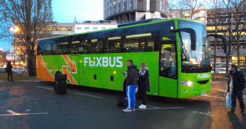 lhupus page flixbus versus ouibus