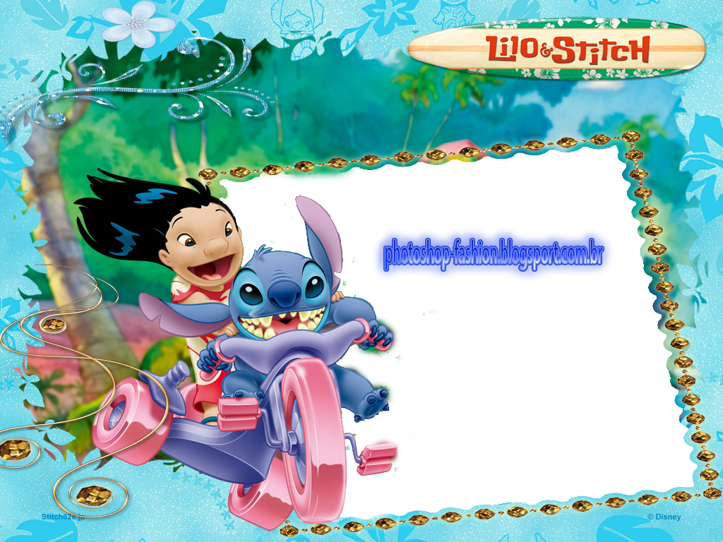http://1.bp.blogspot.com/-2-oGEeW6iQA/T6GggwwAC1I/AAAAAAAAAqk/r1csM8ZGEJM/s1600/Lilo-and-Stitch-Wallpaper-lilo-and-stitch-6227442-1024-768.png