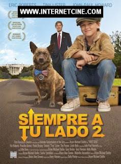 Siempre a Tu Lado 2 (2010)