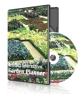 [Portable] Garden Planner v3.1.0.2 00000
