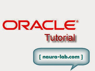 Cara Memakai Control Statement (If, Else) Di Oracle Pl/Sql
