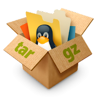 install deb rpm tar.gz bz file linux terminal tutorial images | internet blog, blog tutorial, seo blog, gadget blog | kartolo cyber center
