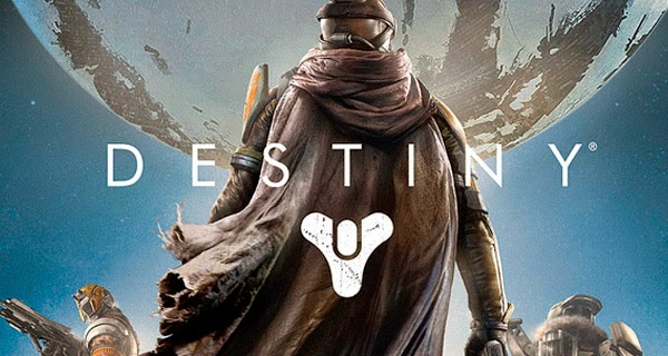 Destiny Demo gratis
