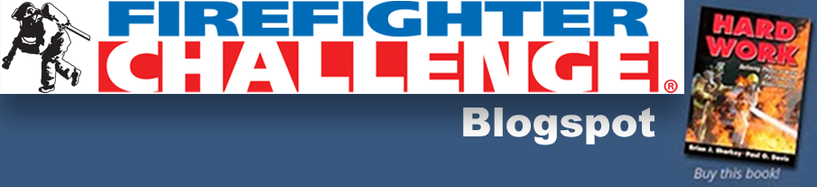 Firefighter Combat Challenge®