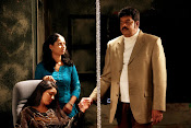 Mounam movie new photo gallery-thumbnail-8