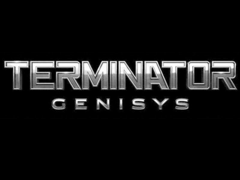 Primeras imágenes oficiales y nuevos detalles de 'Terminator Genisys'