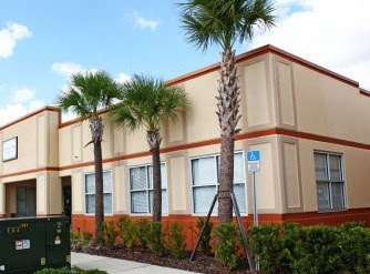 nnn-medical-office-building-tampa-Florida