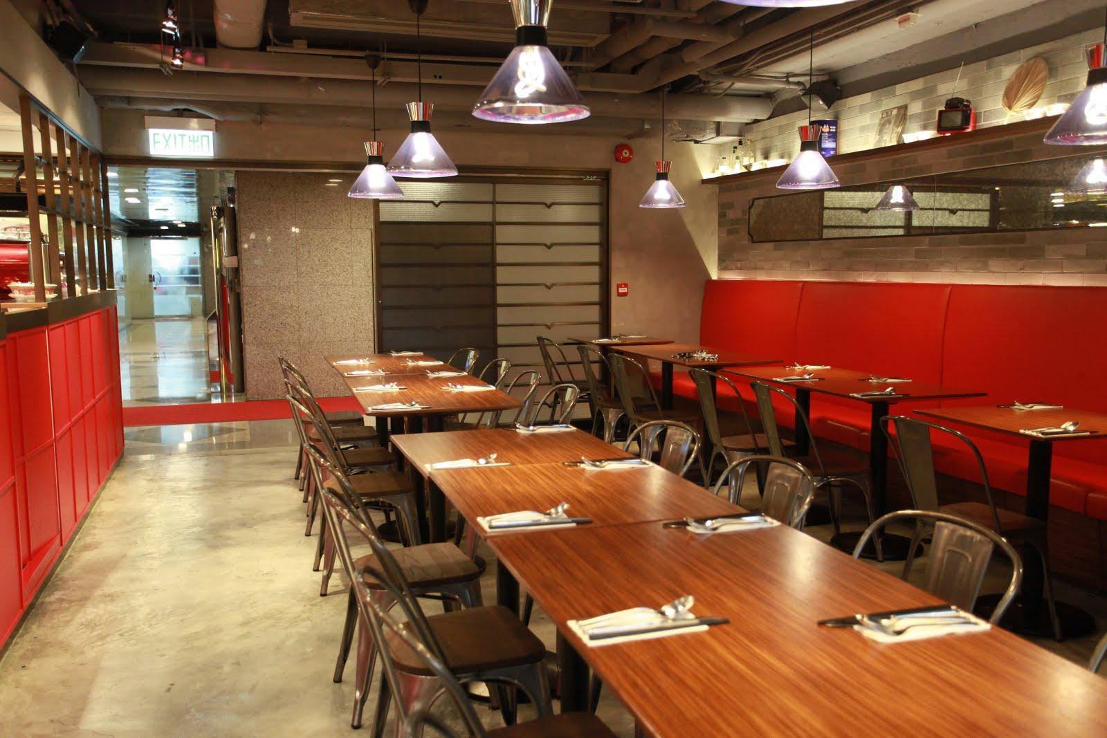 ralph lauren ponte dress polo steakhouse menu