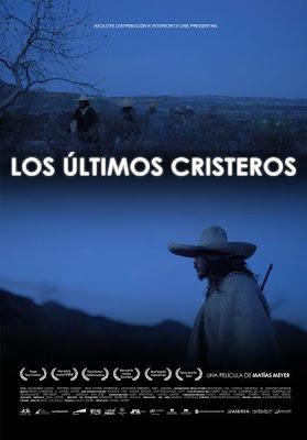 Los Ultimos Cristeros – DVDRIP LATINO