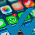 Retrocede: WhatsApp permite desactivar la doble palomita azul
