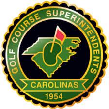 Carolinas GCSA