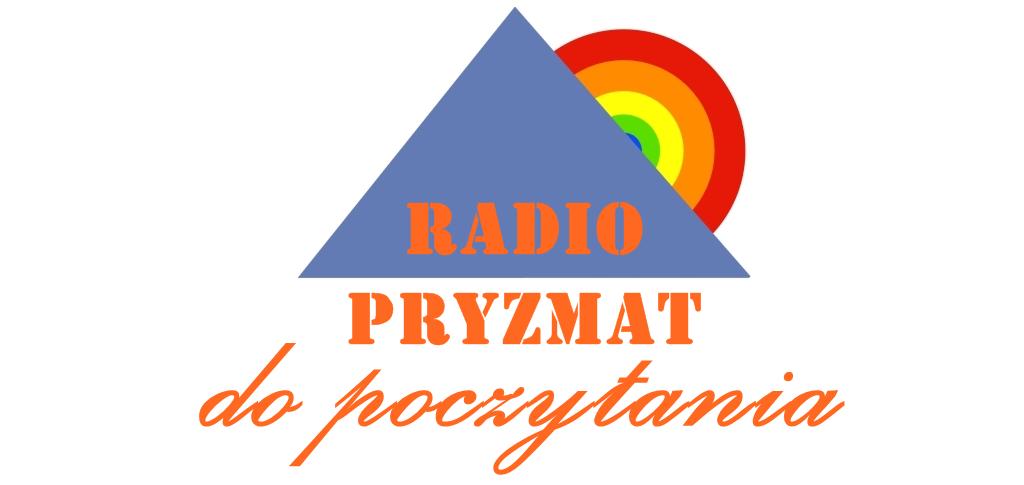 Blog radia Pryzmat