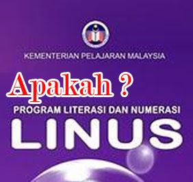 Apakah Program LINUS