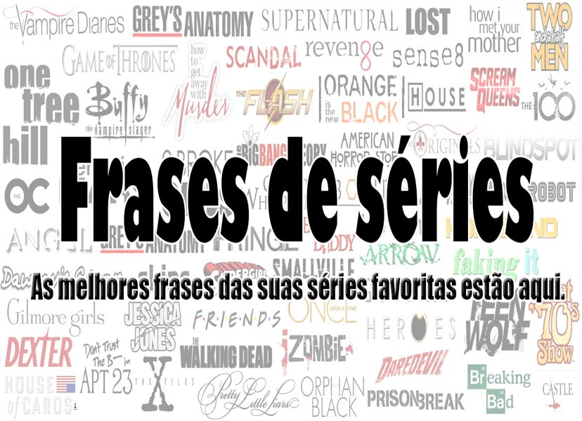 Frases De Séries How To Get Away With Murder 1x01
