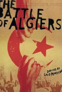 Watch The Battle of Algiers (1966) Megavideo Movie Online