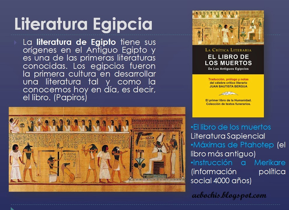 literatura+egipcia.jpg
