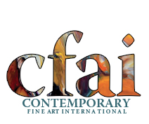 Contemporary Fine Art International Online Gallery