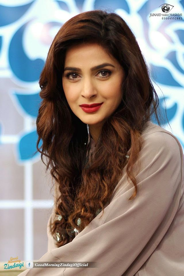 Saba qamar new pictures in 2015 fashion trends simple for New pictures