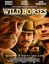 Wild Horses (2015) [Vose]