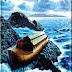 Misteri Perahu Nabi Nuh