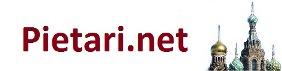 Pietari.net