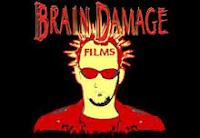 http://braindamagefilms.com/