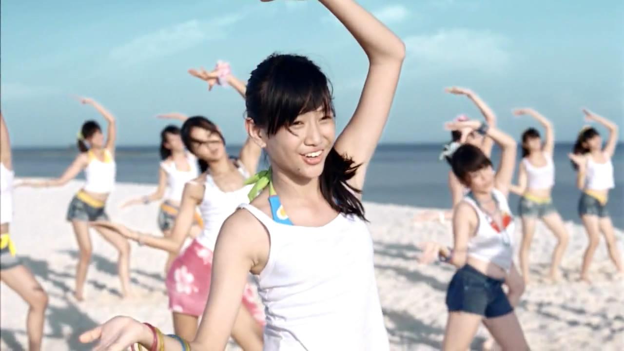 Apa arti dari JKT48? [About JKT48]