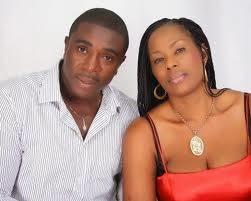 bob manuel udokwu wedding anniversary