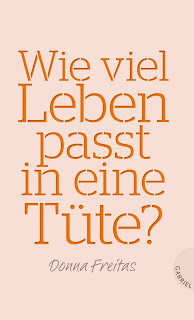 http://cms.thienemann.de/index.php?option=com_thienemann&section=3&av=3&Itemid=&id=76&type=B&view=buch&titleid=30312