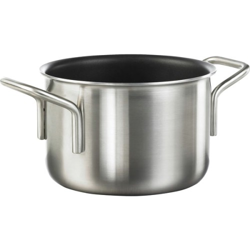 cooking tips in a pot all about food and recipes