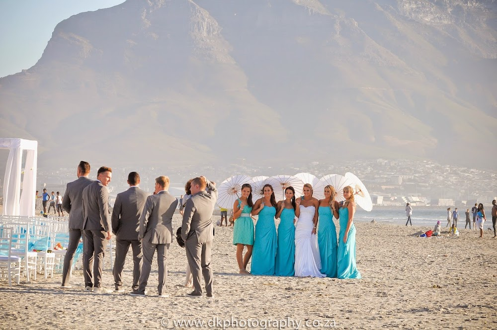 DK Photography _DSC6783 Wynand & Megan's Wedding in Lagoon Beach Hotel  Cape Town Wedding photographer