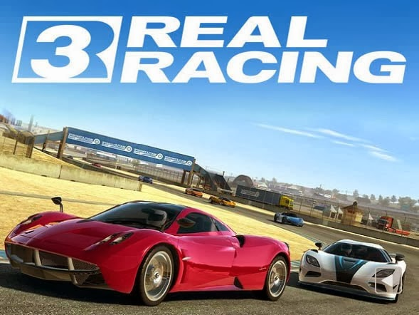 real racing games for android,real racing 3,latest android games free download,true nice games for android,real car racing games download,apk,data file of real racing 3