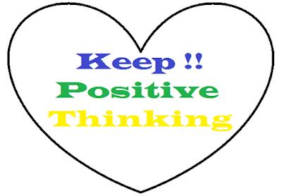 Bagaimana cara mengembangkan pola pikir positif dalam berbisnis ?
