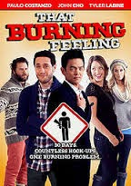 That Burning Feeling (2013)