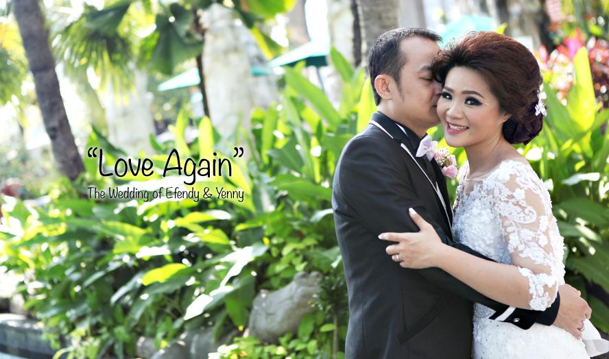Polyamory Married And Dating Kamala