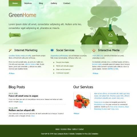 http://1.bp.blogspot.com/-2076zADHgQI/UOlyHsb7lmI/AAAAAAAAOTU/jj1NM7oOCRU/s1600/green-home.jpg