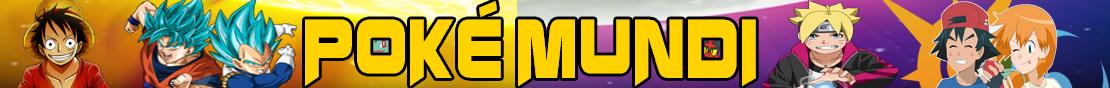 Poké Mundi