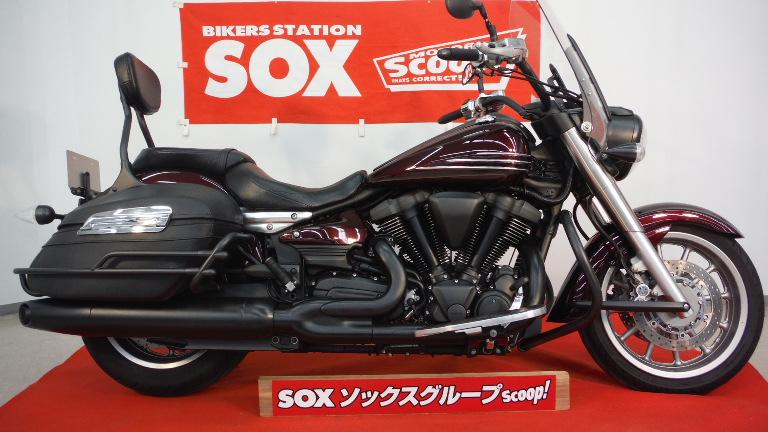 SOX仙台南店ブログ: XV1900A 希少車ラインナップ中です!! ...  XV1900A