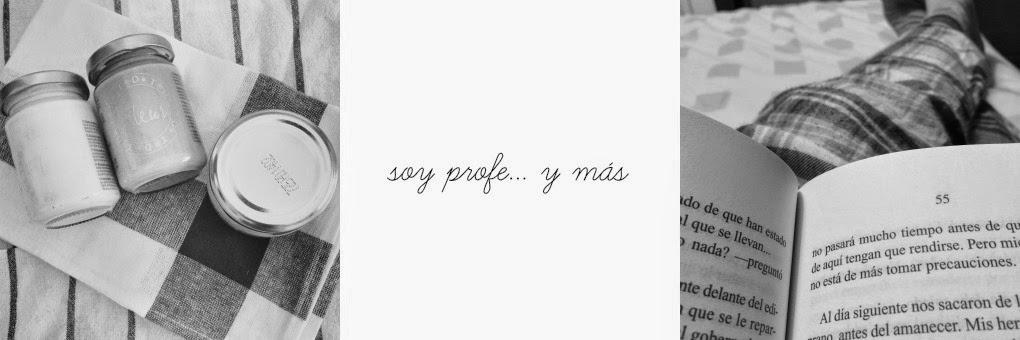 ¡prooofeee!