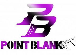 Cheat Point Blank 4 Agustus 2012