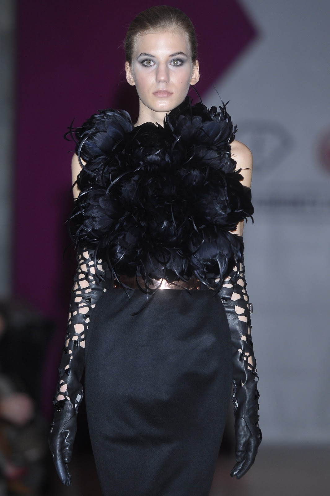 akpa20130130_lg_fashion_tv_2714.jpg
