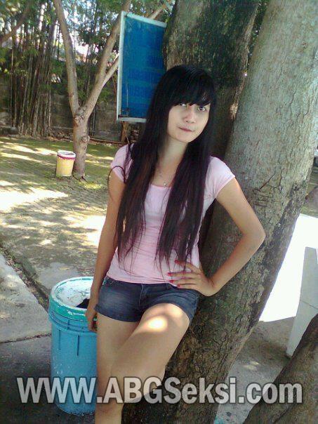 Download image Panas Cerita Hot Ngentot Porno Abg PC, Android, iPhone ...